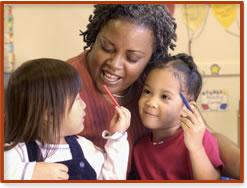 childcare-br-w_f77.jpg