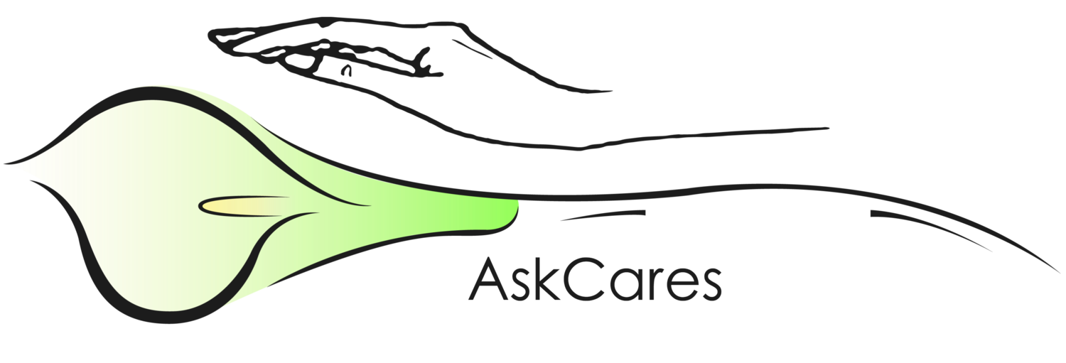 AskCares • Aesthetic Skin Care, Lashes & Brows