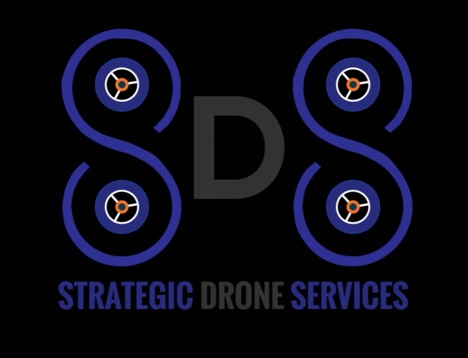 Strategic Drone Services
