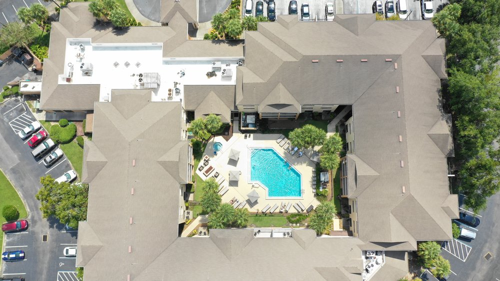 hotel pool above.JPG