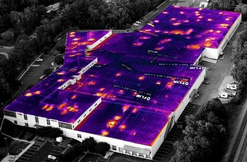thermal inspection.jpg