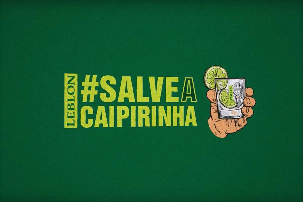 Salve a Caipirinha 333.jpg