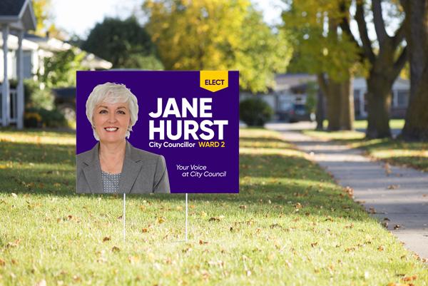 Lawn-Sign-JaneHurst.jpg