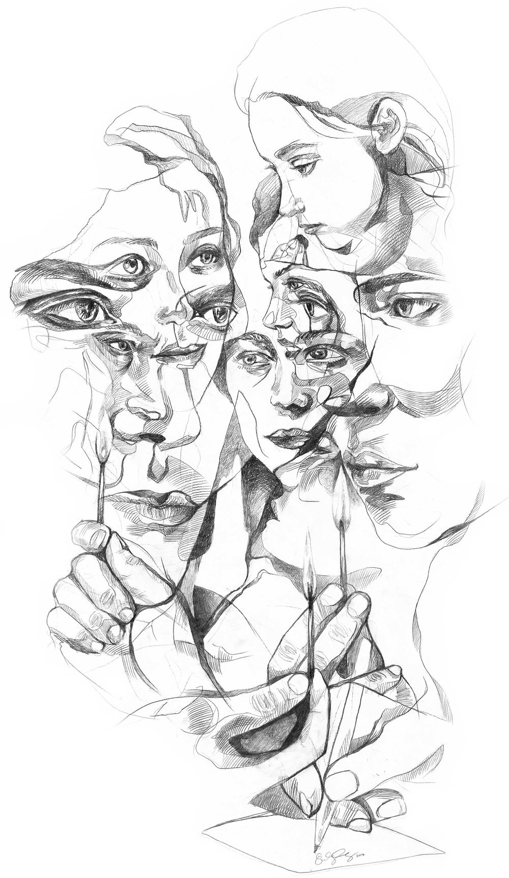 graphite-scanned-art-02-4-imageoptim.jpg