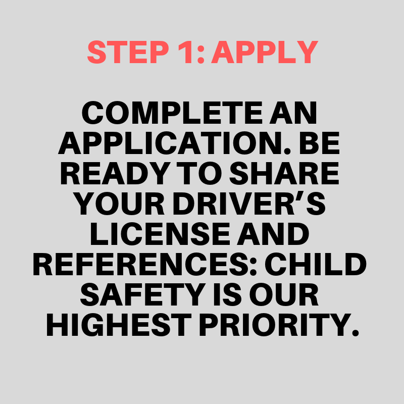 Step 1_ Inquire Tell us you're interested. Our team will answer your questions and help you determine the ideal program that fits you. (1).png