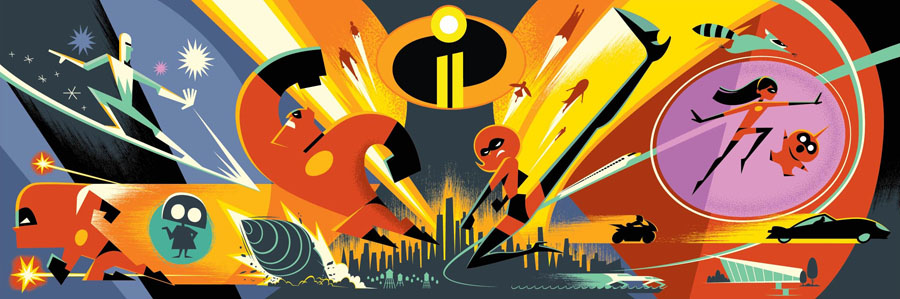 Incredibles2596d318628043.jpg