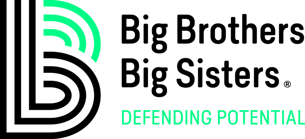 RBG-Tagline-Defending-Potential-Black-Green-1688x769.png