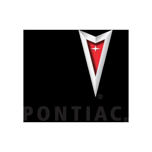 LOGO Pontiac.png