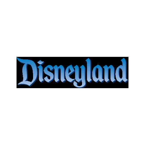 LOGO Disneyland.png
