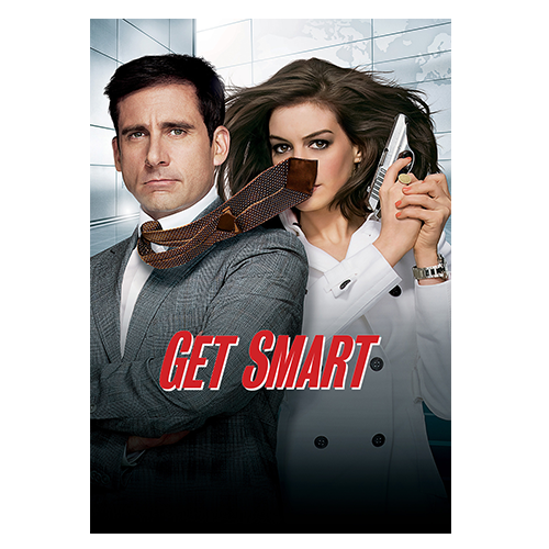 2_Theatrical_Get_Smart.png