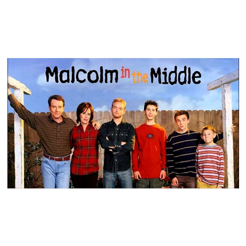 2_Theatrical_Malcolm_Middle.png