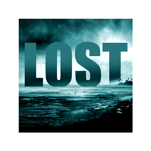 2_Theatrical_LOST.png