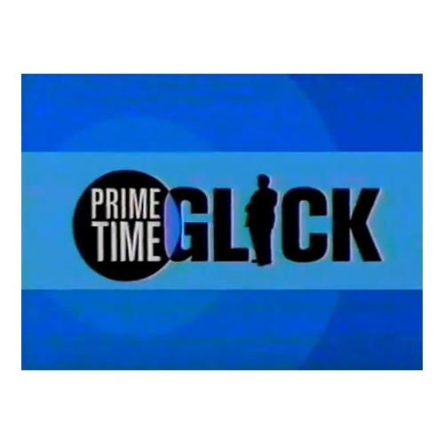 2_Theatrical_PrimetimeGlick.png