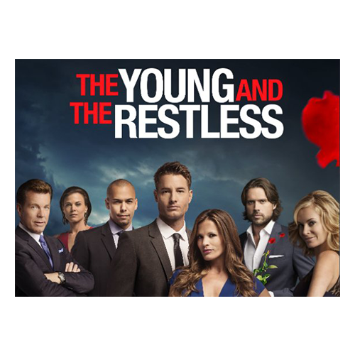 2_Theatrical_TheYoungAnd The Restless.png