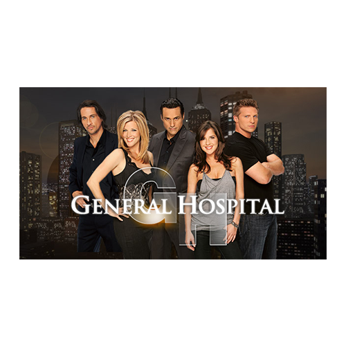 2_Theatrical_GeneralHospital.png