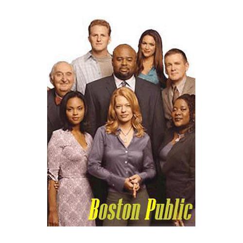 2_Theatrical_BostonPublic.png