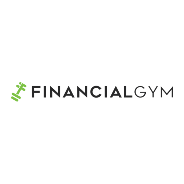 FinancialGym_600x600.png