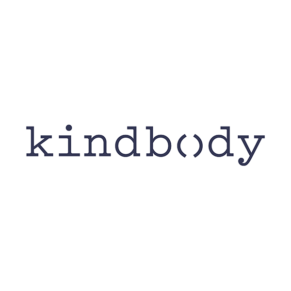 KindBody.png