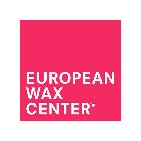 EupeanWaxCenter.png