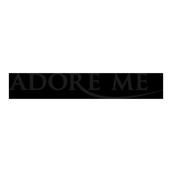 AdoreMe.png