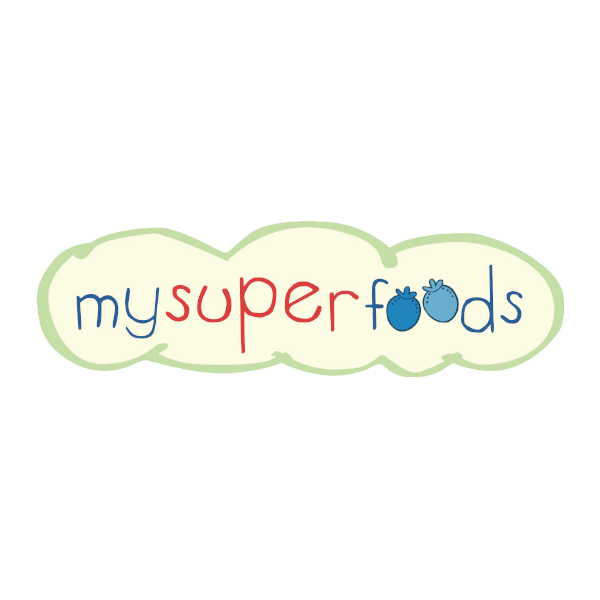 MySuperFoods.png