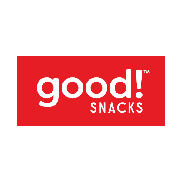 GoodSnacks.png