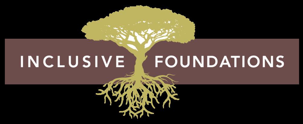 InclusiveFoundations-Logo-Final(Horiz).png