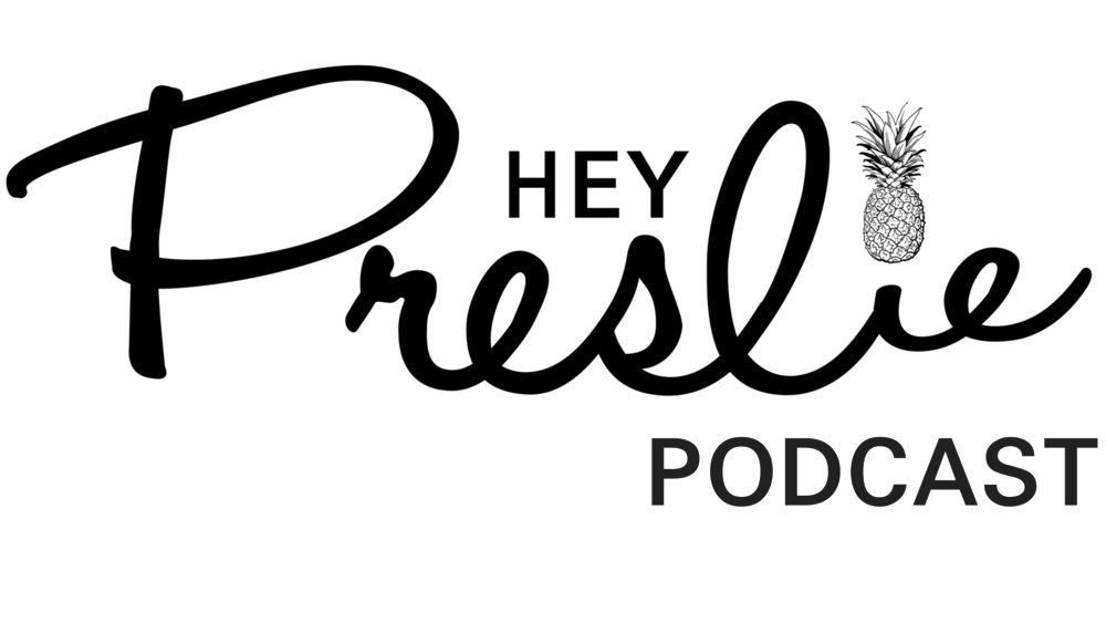 PODCAST-2.png