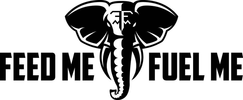 FMFM-logo-black.png