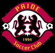logo636832341861998920.png