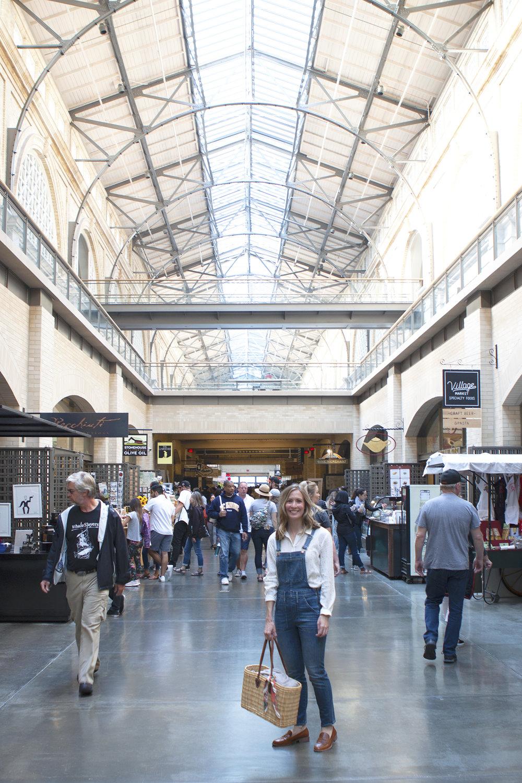MoP_Ferry Building_10.jpg