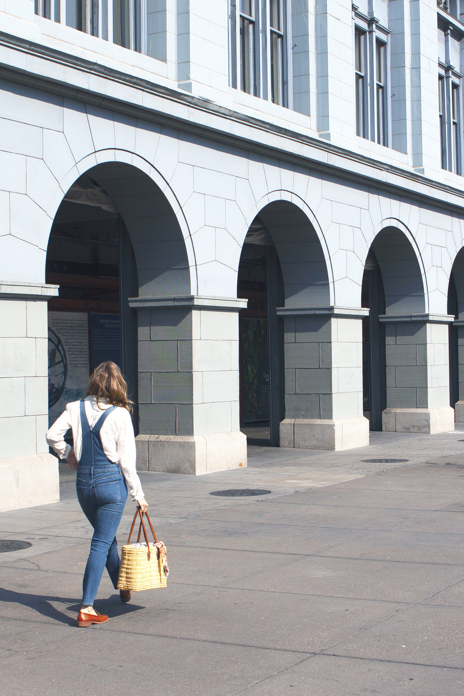 MoP_Ferry Building_07.jpg