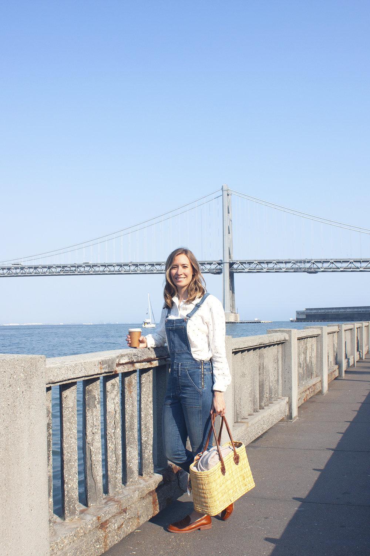 MoP_Ferry Building_01.jpg