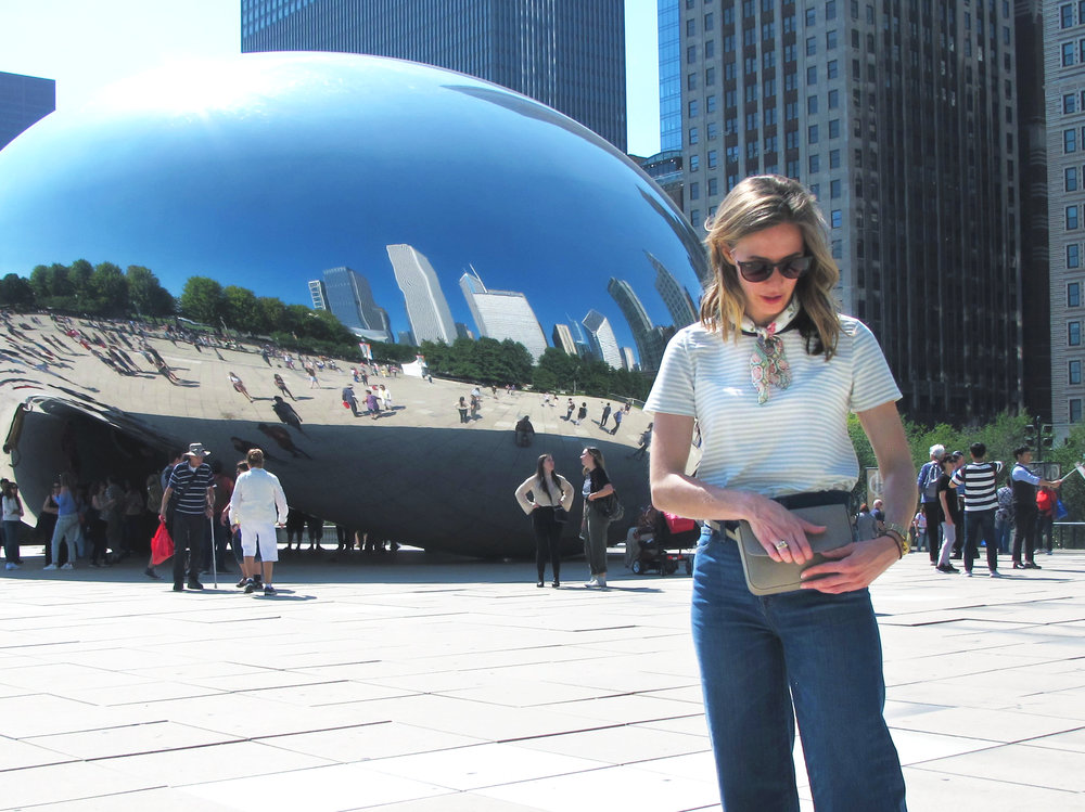 MoP_Chicago_Belt_Bag.jpg
