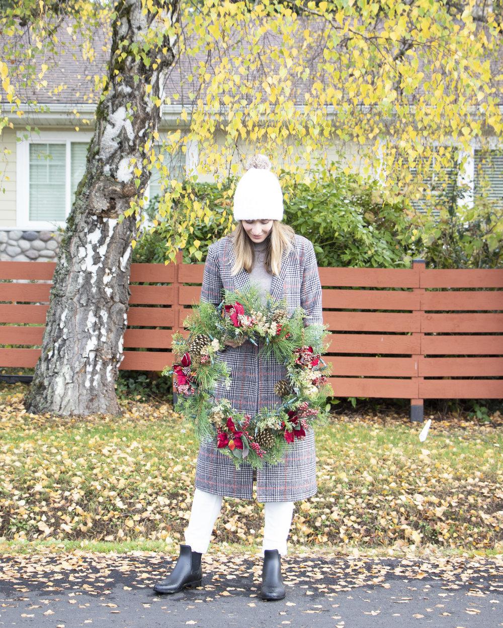 XXX_MoP_Wreath.jpg