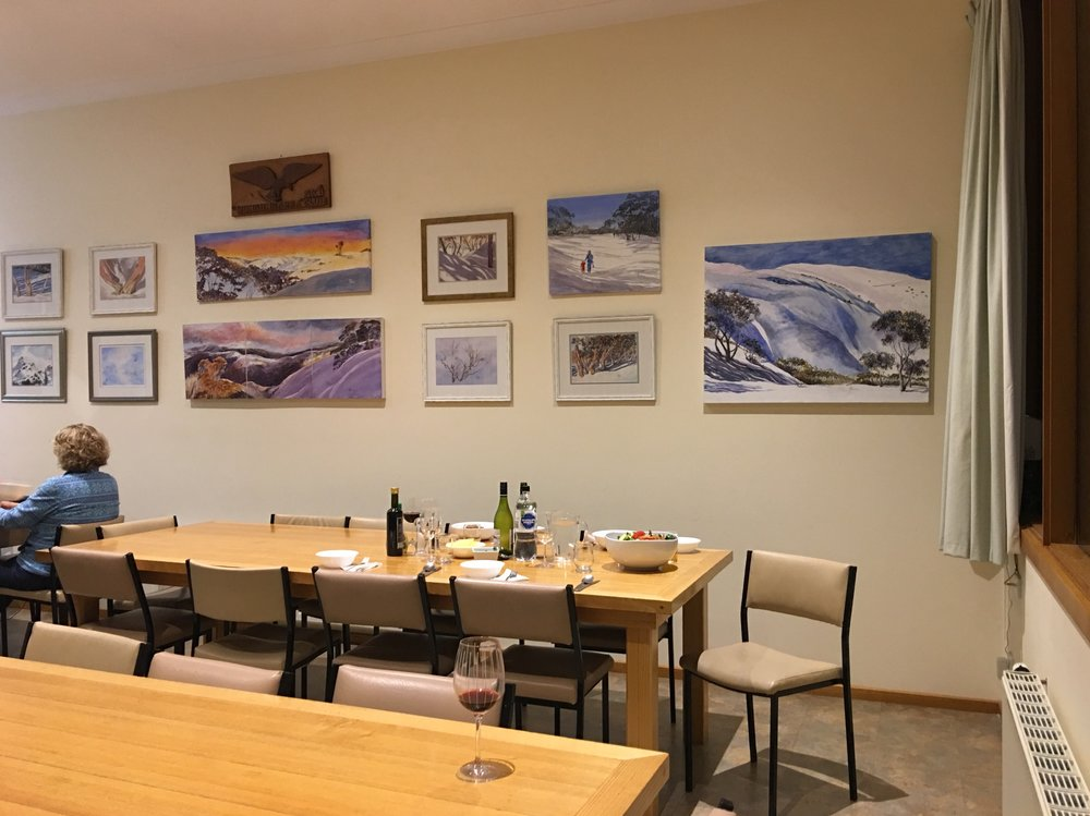 dining-room-art-display.jpg
