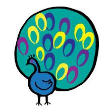 peacock.logo.216x216.jpg