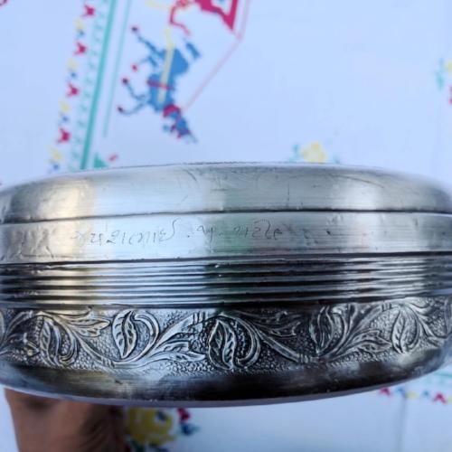 Diwali Silver Tin.2.jpg