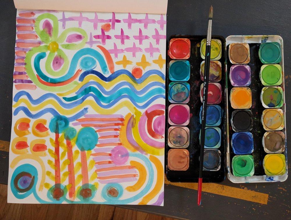 watercolors on paper.jpg