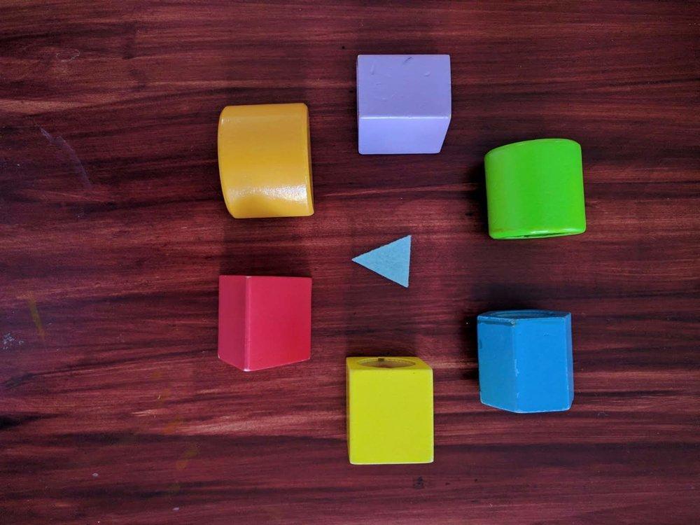 Colors Hide and Seek IV.jpg
