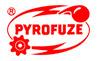 logo-pyrofuze.jpg