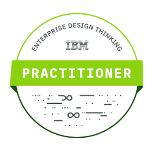 ibm-designthinking-enterprise-practitioner.png