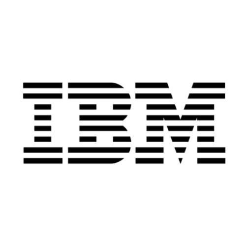 ibm-logo-sq.png