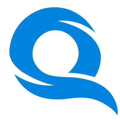 qsuper-logo.png