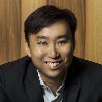 Calvin Cheng.jpg