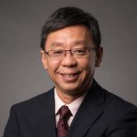 Professor Tan Tai Yong.jpg