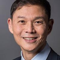 Professor Roy Chan.jpg
