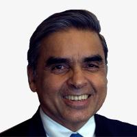 Kishore Mahbubani.JPG