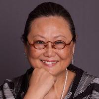 22. Dr Mary Ann Tsao.jpg