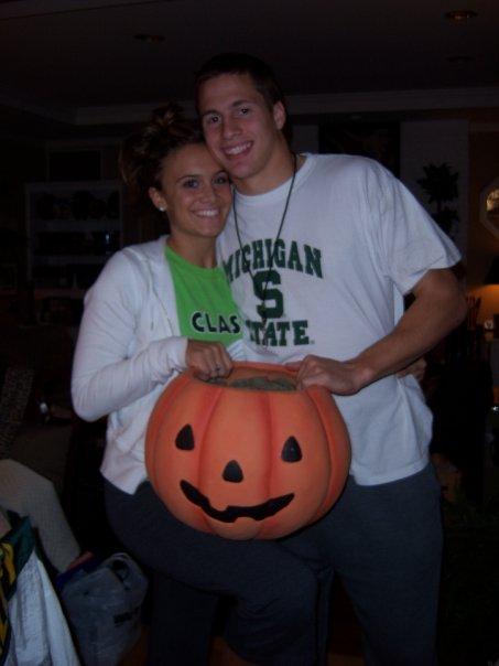 halloween 2007.jpg